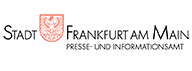 frankfurt_logo