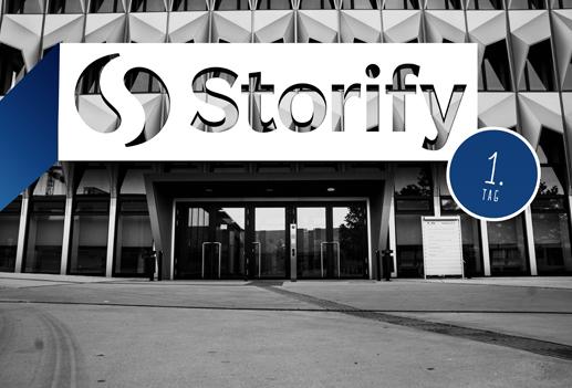 Storify-Beitrag-1Tag