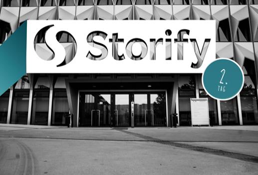 Storify-Beitrag-2Tag
